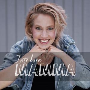 Inte bara MAMMA