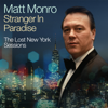 Matt Monro - All of a Sudden (Remastered 2010) artwork