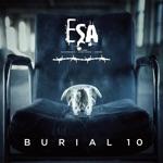 ESA (Electronic Substance Abuse) - Her Body Prints Secrets