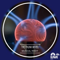 Musical Right - THE PHUNK MOTEL