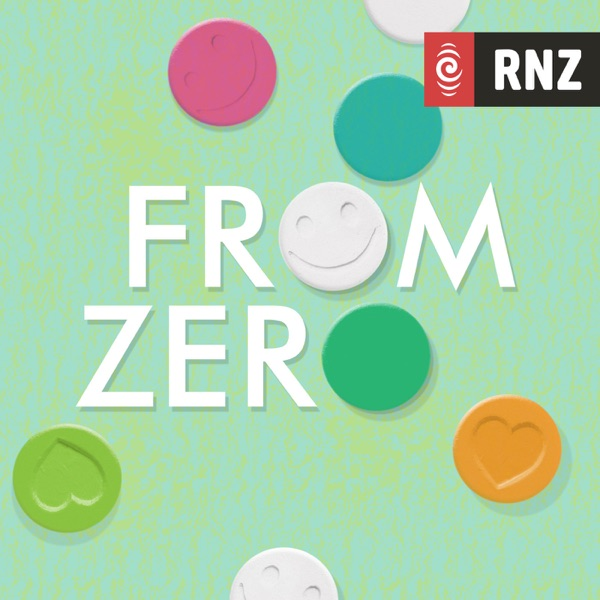 RNZ: FROM ZERO