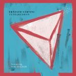 Ernesto Cervini - Forward Motion (feat. Nir Felder)
