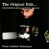 The Original Edit The Finished Mixed Mastered Version feat Lehmber Hussainpuri