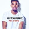 Millé & Malou Prytz - All Good Grafik