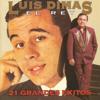 El Rey - Luis Dimas