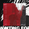 Pawl - Waiting for Your Love artwork