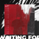 Waiting for Your Love - Pawl