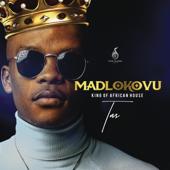 Umona (feat. Mpumi)