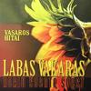Vasaros Hitai - 40 kaštonų (feat. Arina) artwork