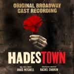 André De Shields & Hadestown Original Broadway Company - Wait for Me (Reprise)