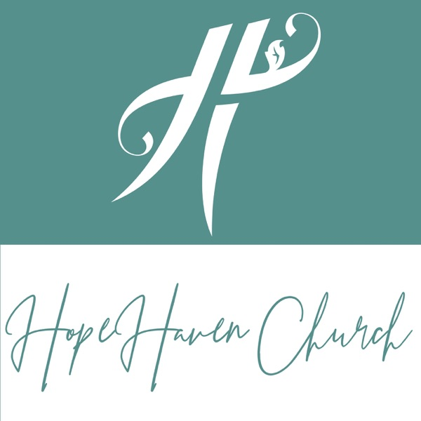 HopeHaven Church