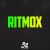 JonyDj - Ritmox artwork