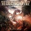 Ding by Feuerschwanz iTunes Track 1