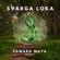 Edward Maya - Serenity (Svarga Loka Vol.8)