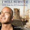 I Will Survive (Live from the SVT Documentary) - EP - Andy Pfeiler & Andreas Lundstedt