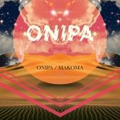Onipa - Onipa