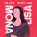 Mona Lisa - Nacho & Nicky Jam