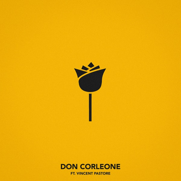 Don Corleone (feat. Vincent Pastore) - Single
