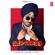 download lagu Impress - Ranjit Bawa mp3