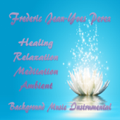 Healing Meditation (Ambient Relaxation Music)