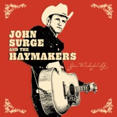 John Surge and the Haymakers - Gun Sale at the Church
