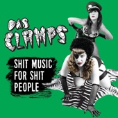 Das Clamps - People Ain't No Good