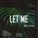 Let Me (feat. Nezhdan) [Nezhdan Remix] - Nikko Culture