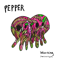 Warning (feat. Stick Figure) - Pepper Mp3