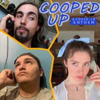 Cooped Up - Single
