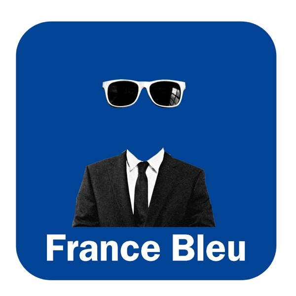 Les Experts France Bleu Pays de Savoie