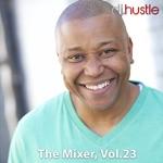 The Mixer, Vol. 23 (DJ Mix)