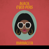 Black Eyed Peas, Ozuna & J. Rey Soul - MAMACITA illustration