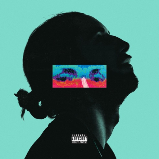 Lomepal - Trop beau (N3UX remix) - Single