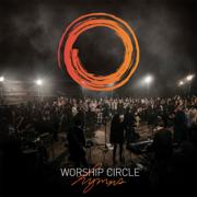 Worship Circle Hymns - Worship Circle - Worship Circle