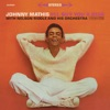I'll Buy You a Star, Johnny Mathis