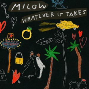 Milow - Whatever It Takes - Line Dance Music