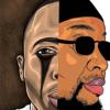 A.T.I - Skababawara (feat. Veezo View) artwork