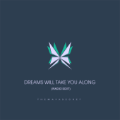 Dreams Will Take You Along (Radio Edit)