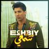 Echbiy - Sem3i - Single