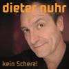 Dieter Nuhr - Kein Scherz! Grafik