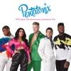 PTX Japan 5th Anniversary Greatest Hits by PENTATONIX