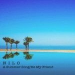 Nilo - A Summer Song (Full Dub Mix)