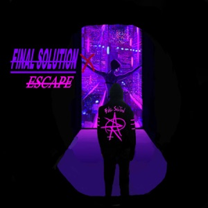 Final SolutionXx - Darkwave