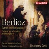 Hector Berlioz - Symphonie fantastique, Op. 14, H. 48: II. Un bal. Allegro non troppo