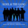 Kool the Gang and Friends