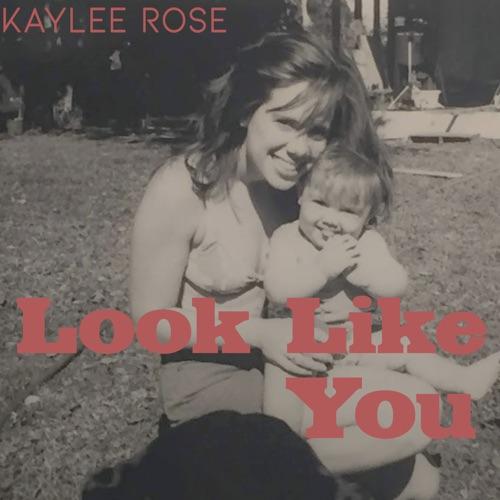 Look Like You Image