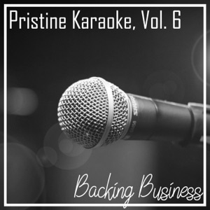 Backing Business - Walking on a String (Originally Performed by Matt Berninger, Phoebe Bridgers) [Instrumental Version]