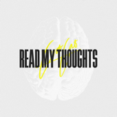 [Download] Read My Thoughts MP3