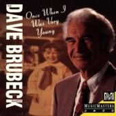 The Dave Brubeck Quartet - What Is This Thing Called Love?