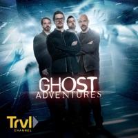 Télécharger Ghost Adventures, Vol. 22 Episode 4